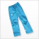 Softshell kalhoty